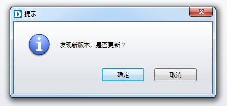 unknown-language