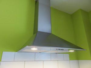 Ikea vindrum auf leds umrüsten u2013 krefcom.eu
