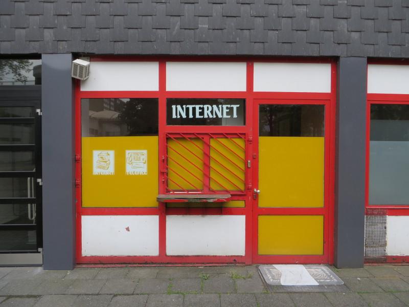 Internet Foto